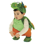 Where To Order Last-Minute Halloween Costumes For Kids