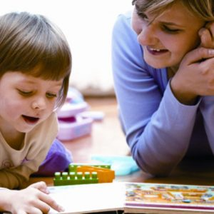 20 Things To Know If Your Child Has Special Needs