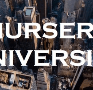 "Sponsored Scoop: New Docu-Series ""Nursery University"" Now Casting Parents"