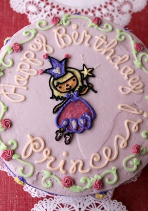 Best Birthday Cakes In NYC For Kids New York Family Magazine