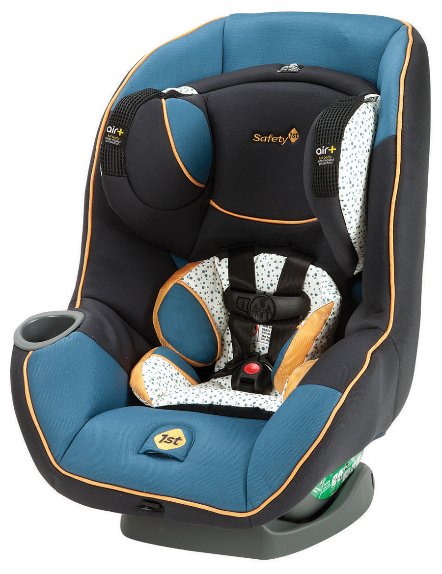 the best car seats of 2015 new york family magazine. Black Bedroom Furniture Sets. Home Design Ideas