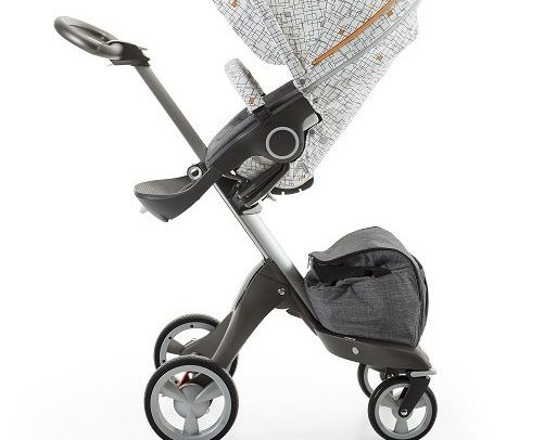 How We Stroll Our Annual Guide To The Best Strollers Of
