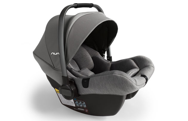front row car seat our 2018 car seat guide new york family magazine. Black Bedroom Furniture Sets. Home Design Ideas