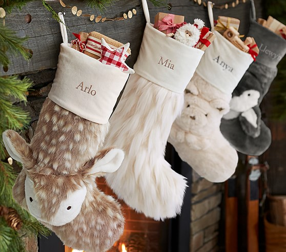 holiday gift guide 2017 christmas stockings new york family magazine