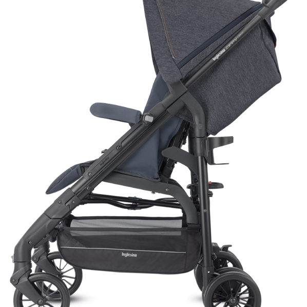 Inglesina Zippy Light