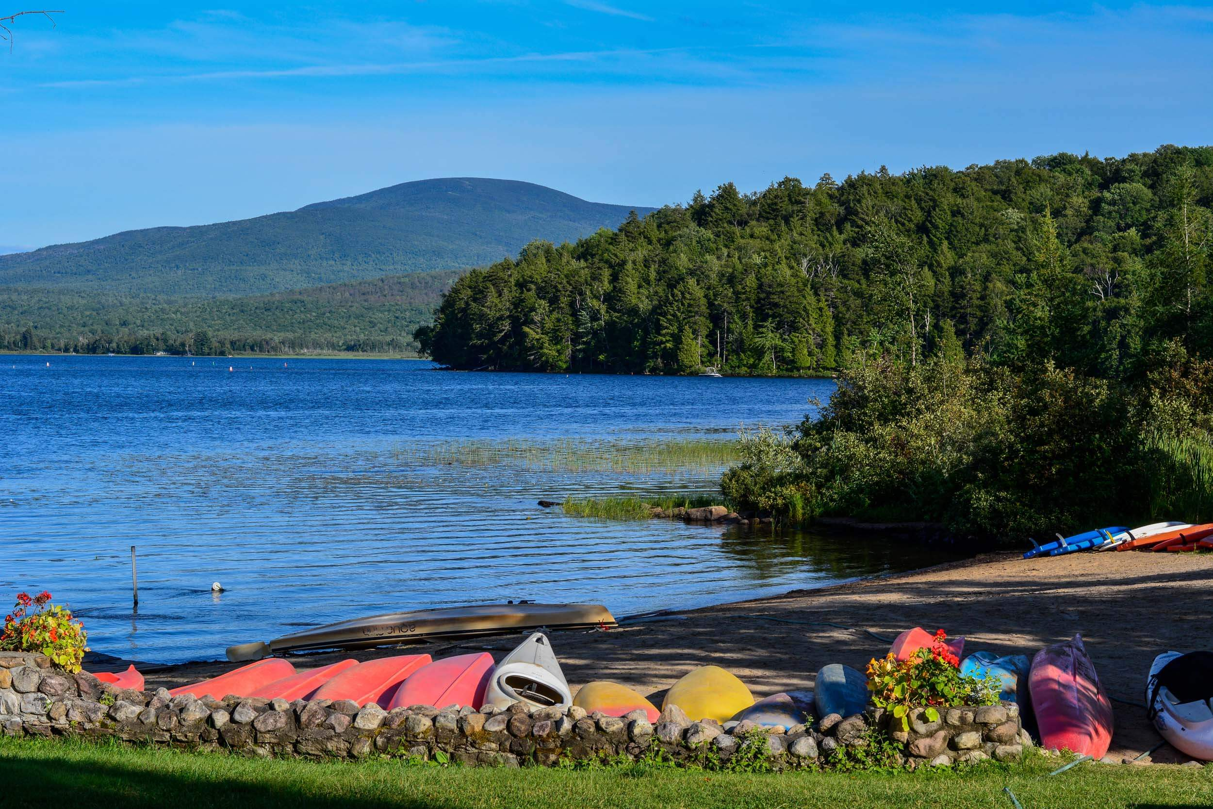 The Best Summer Sleepaway Camps for 2019 in New York and the
