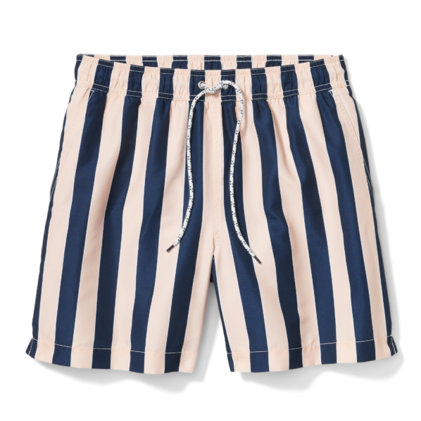636fa05ed3 Janie and Jack Debuts Father-Son Swim Collection for Father's Day
