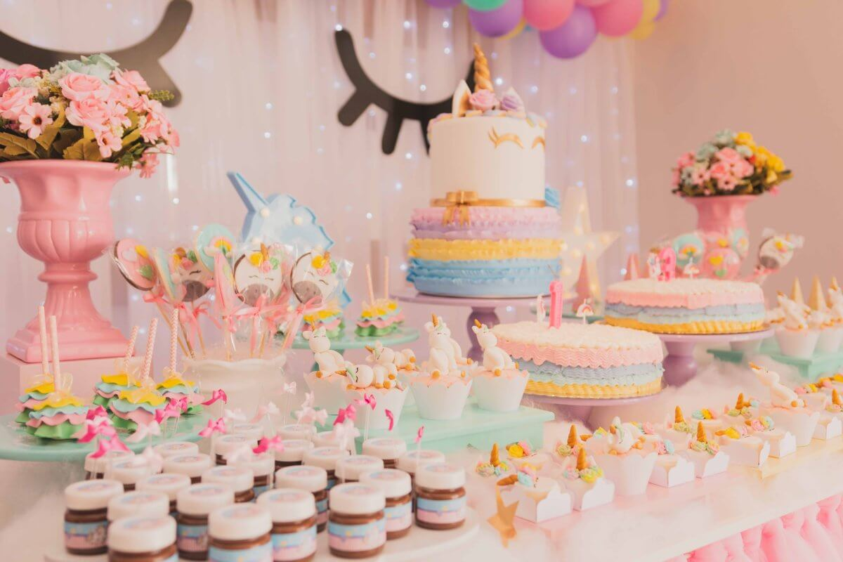 Pleasing Nyc Birthday Party Planning Tips From Local Experts Birthday Cards Printable Opercafe Filternl