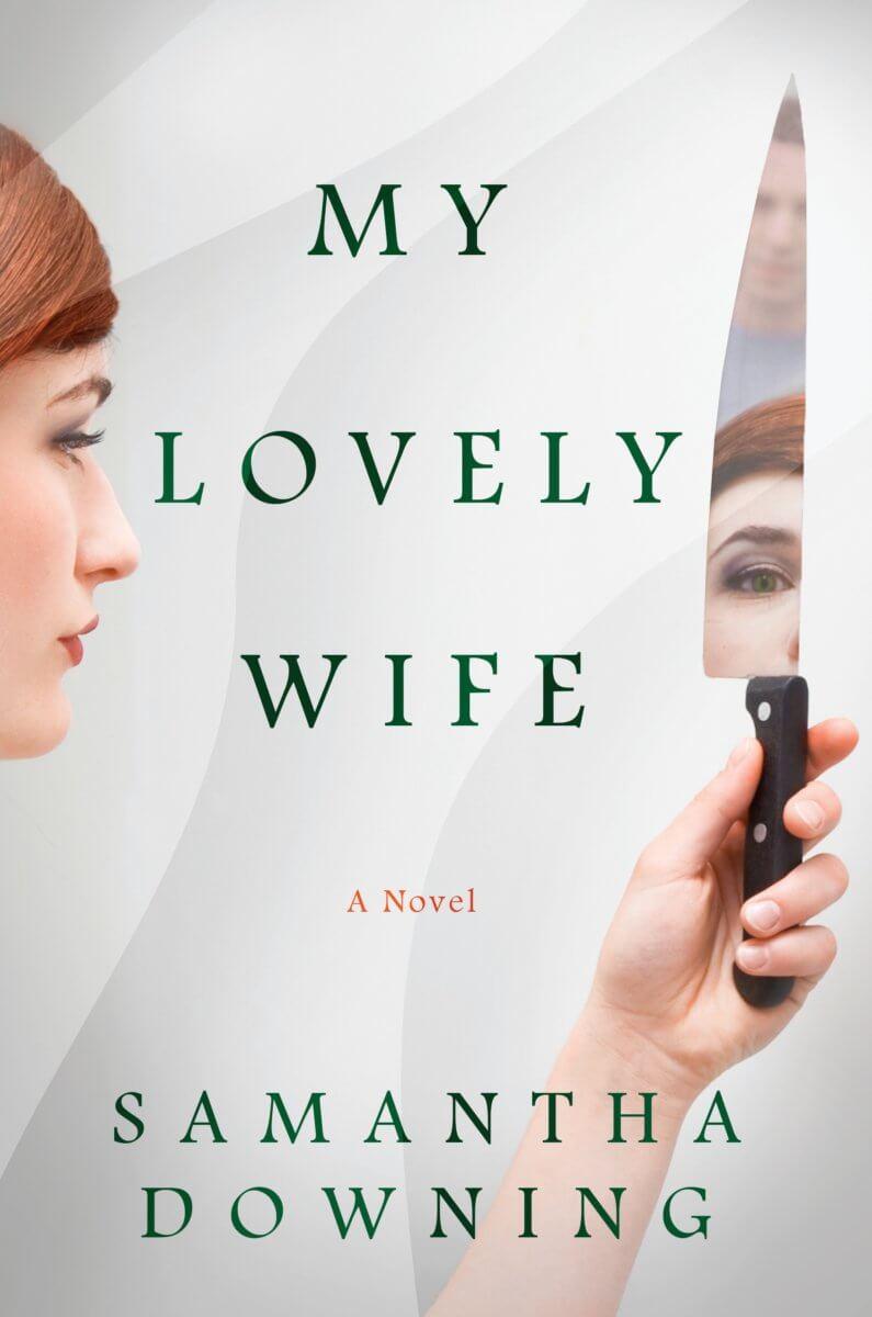 my-lovely-wife-book-jpg