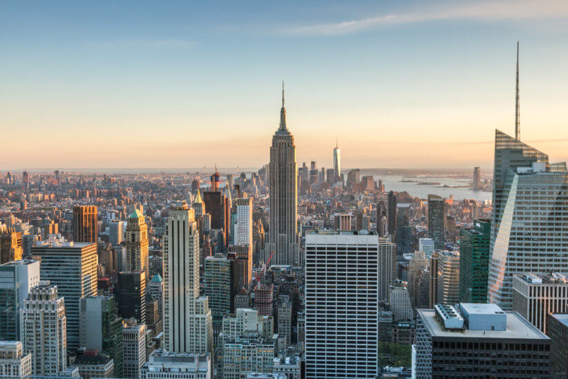 free nyc attractions when getting vaccine